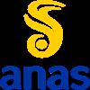 ANAS_company_logo001