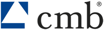 CMB logo001