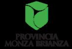 Logo_MB.png_2144409189001