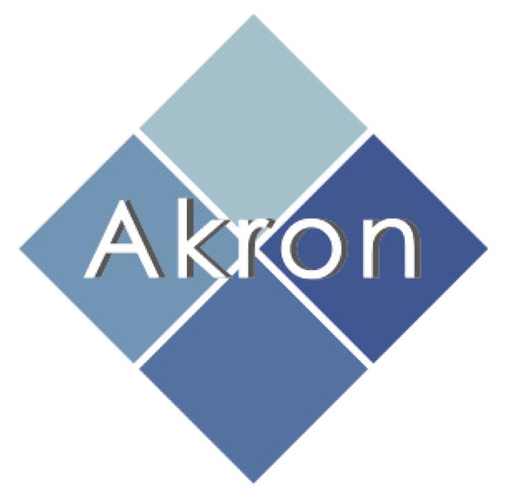 Akron s.r.l